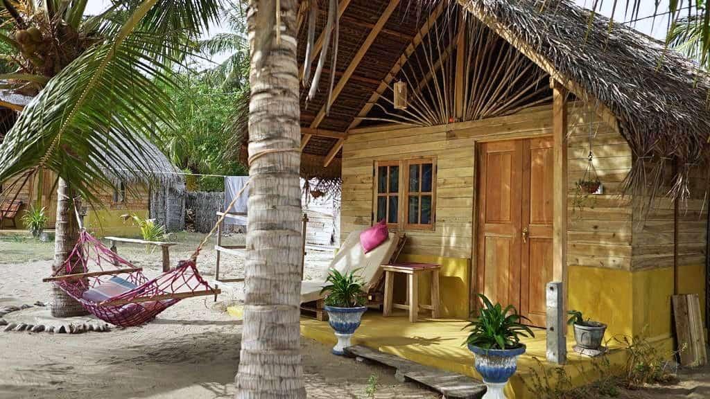 Margarita-Village-Kalpitiya-Sri-Lanka-Travel-Mermaid
