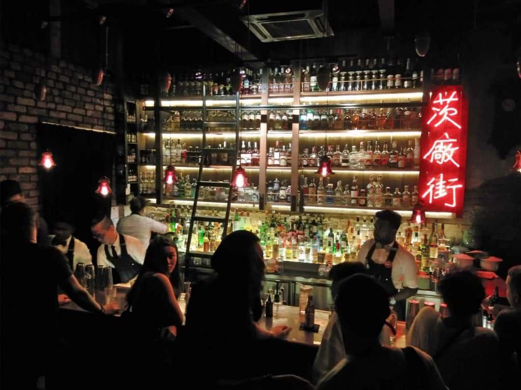 PS150-cocktail-bar-Kuala-Lumpur-1-Travel-Mermaid