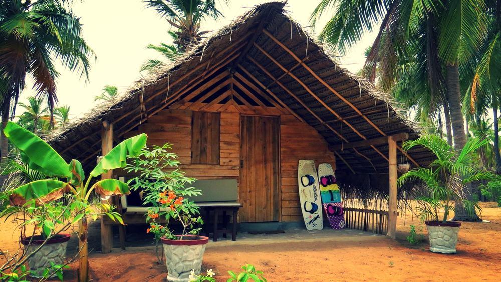 Ruuk-Village-Kalpitiya-Sri-Lanka-2-Travel-Mermaid