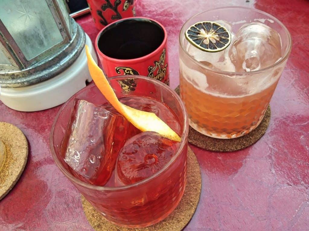 The-Attic-Bar-speakeasy-Kuala-Lumpur-Malaysia-Travel-Mermaid-06