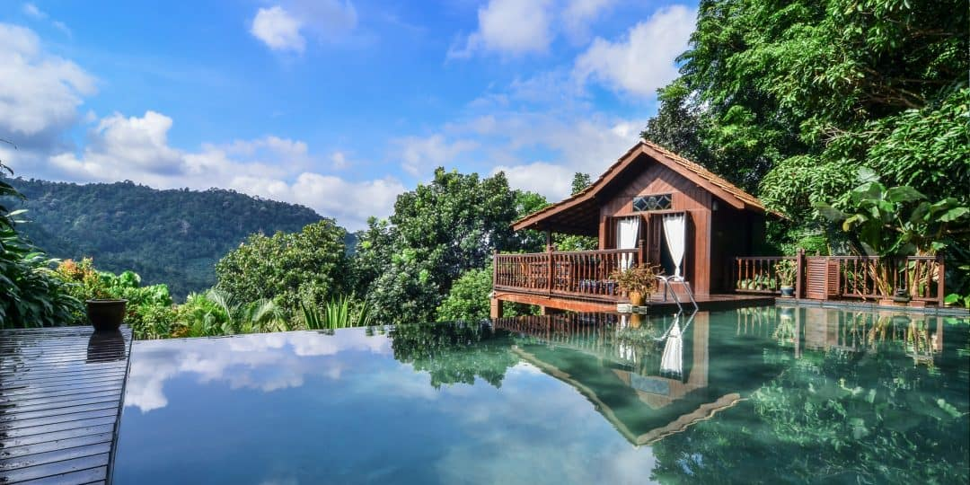 The-Dusun-Seremban-Malaysia-Travel-Mermaid