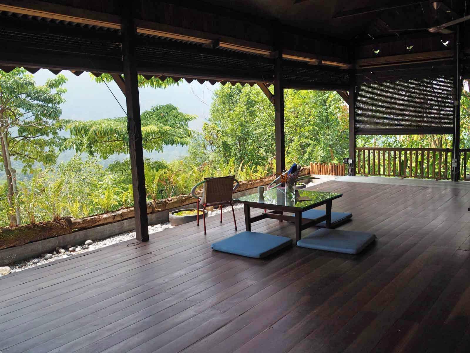 The-Dusun-Seremban-Malaysia-Travel-Mermaid-56