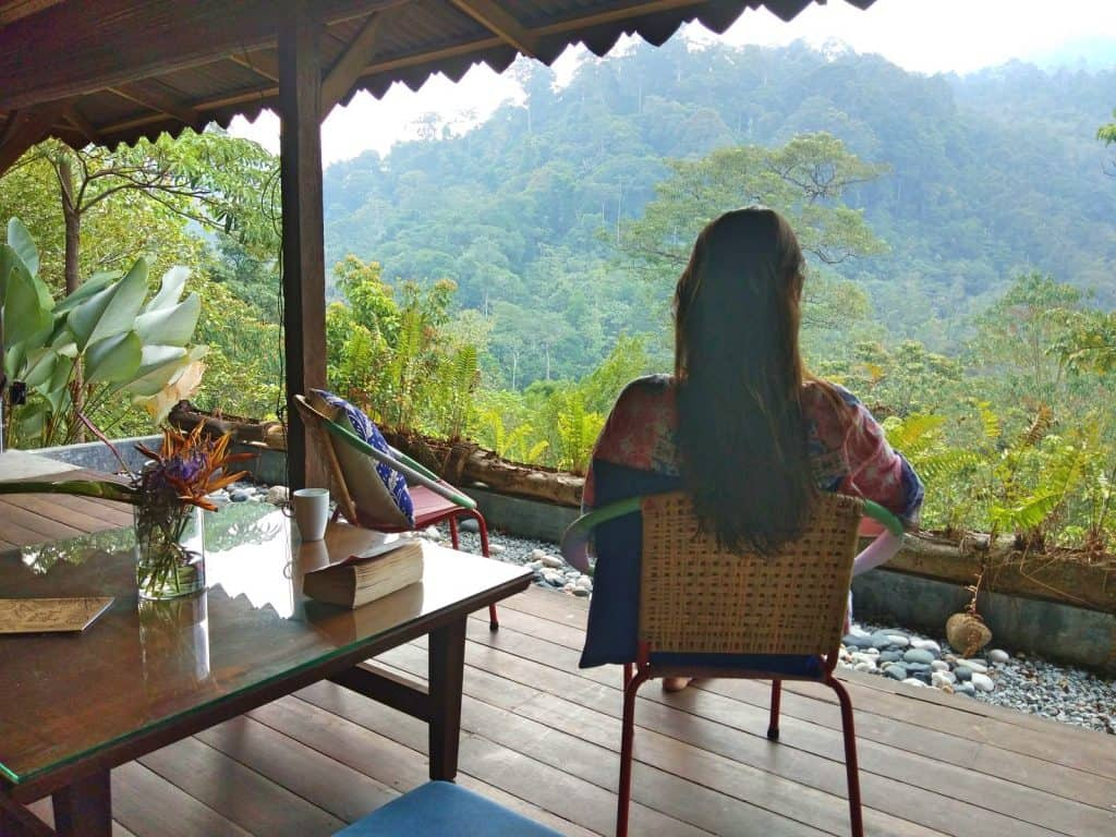 The-Dusun-Seremban-Malaysia-Travel-Mermaid-66