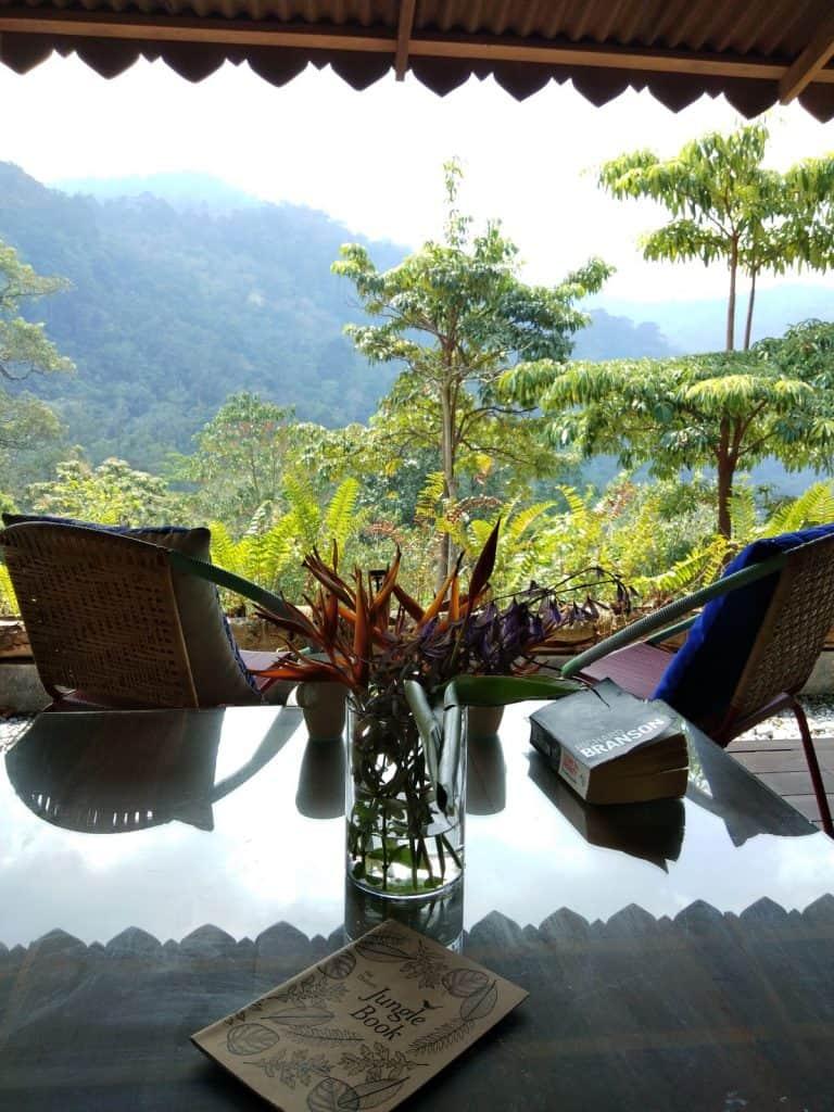 The-Dusun-Seremban-Malaysia-Travel-Mermaid-68