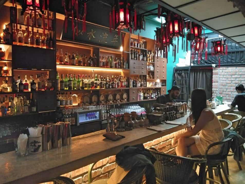 The-Pawn-Room-speakeasy-bar-Kuala-Lumpur-Malaysia-Travel-Mermaid-15