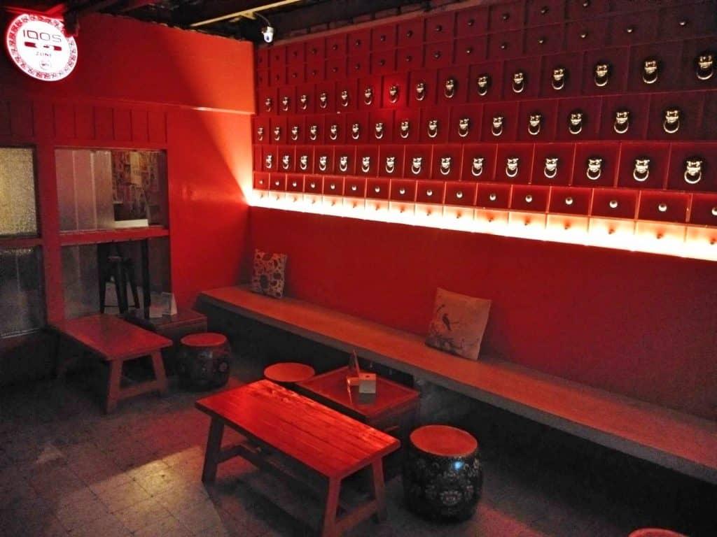 The-Pawn-Room-speakeasy-bar-Kuala-Lumpur-Malaysia-Travel-Mermaid-19