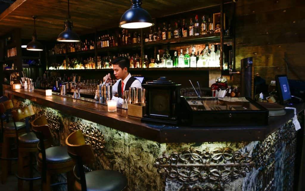 The-Vault-speakeasy-bar-Kuala-Lumpur-Malaysia-Travel-Mermaid-01