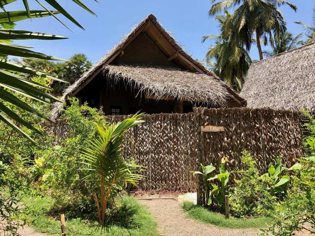 Wind-Blend-Resort-Kalpitiya-Sri-Lanka-Travel-Mermaid-30