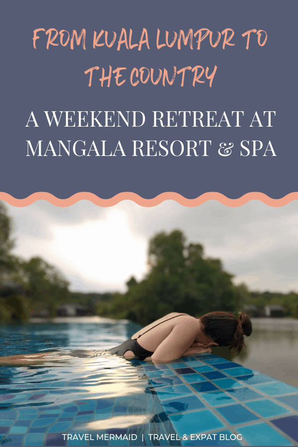 Mangala-Resort-and-Spa-Kuantan-Gambang-Malaysia-Travel-Mermaid