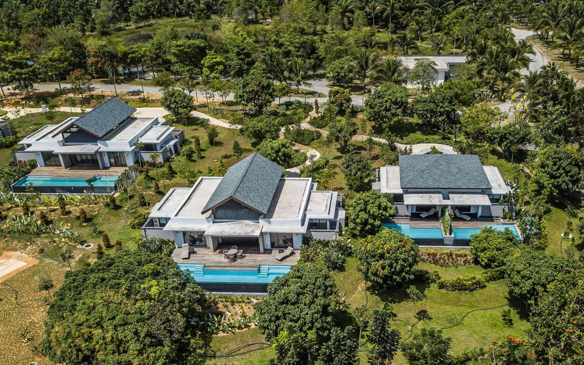 mangala-Resort-and-spa-gambang-malaysia-Travel-Mermaid
