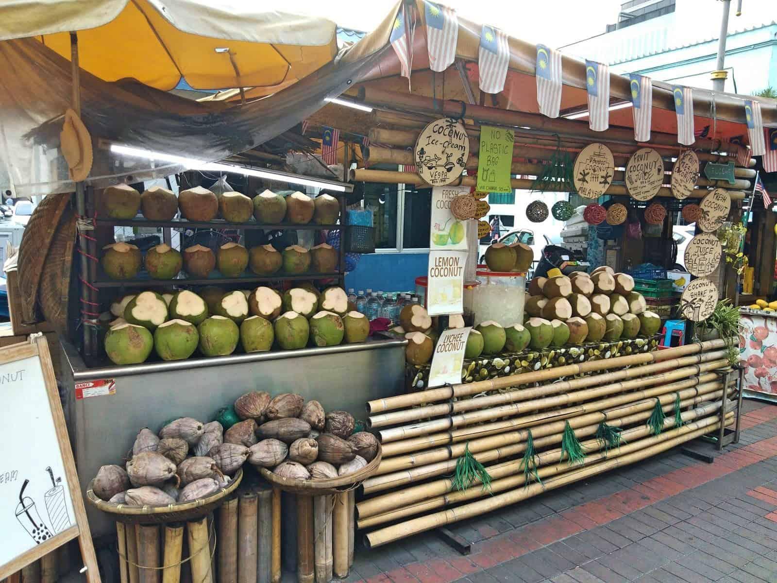 KLCC-Kuala-Lumpur-City-Guide-Malaysia-Travel-Mermaid-10