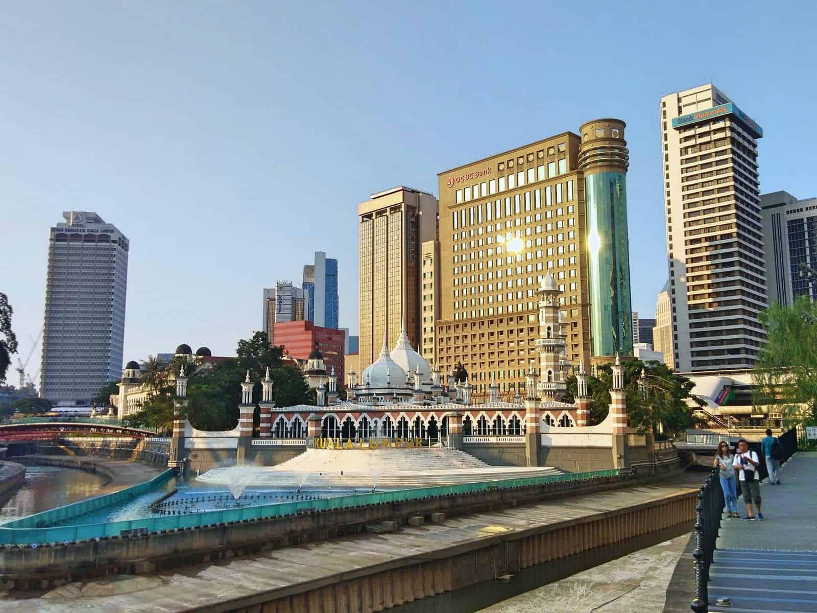 KLCC-Kuala-Lumpur-City-Guide-Malaysia-Travel-Mermaid-15