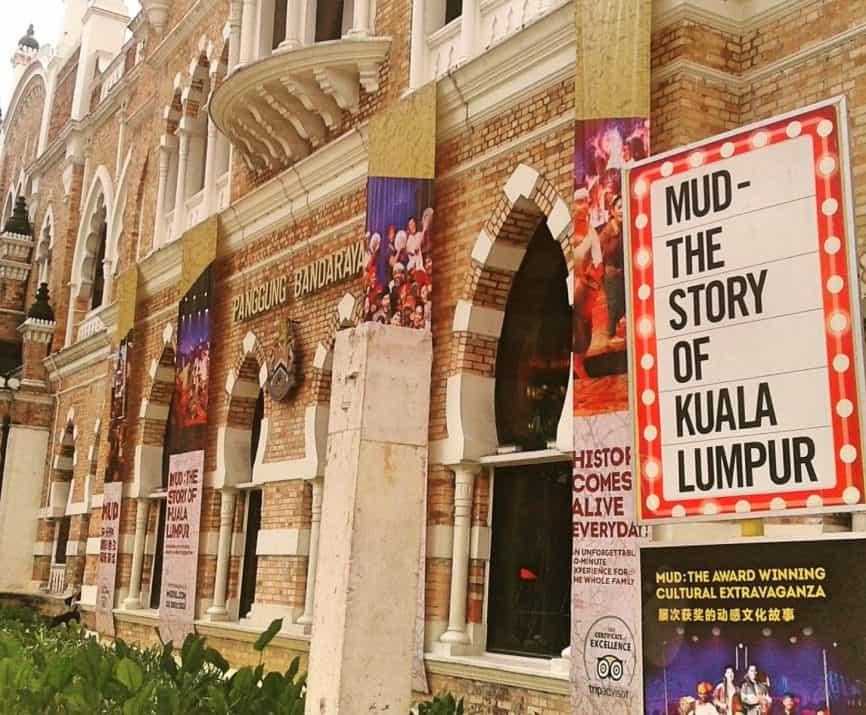 Kuala-Lumpur-City-Guide-Malaysia-Travel-Mermaid