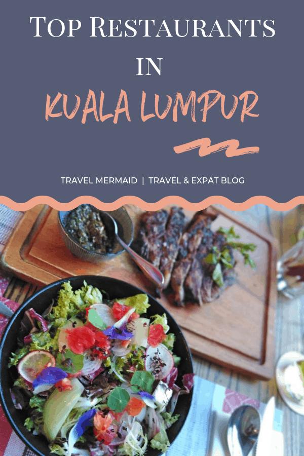 Best-restaurants-in-Kuala-Lumpur-Travel-Mermaid