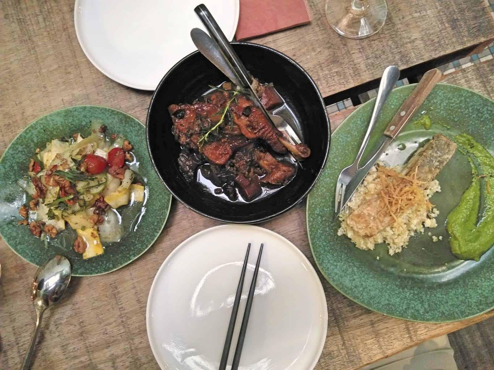Chocha-Foodstore-Chinatown-restaurant-Kuala-Lumpur-Malaysia-Travel-Mermaid-06