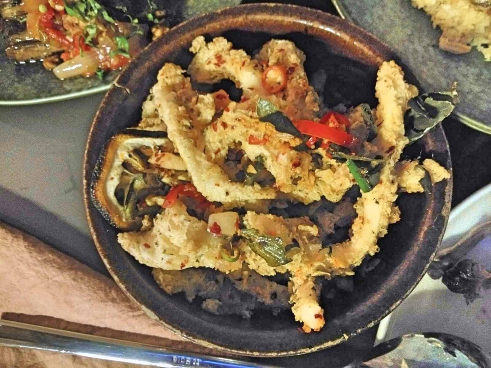 Chocha-Foodstore-Chinatown-restaurant-Kuala-Lumpur-Malaysia-Travel-Mermaid-171