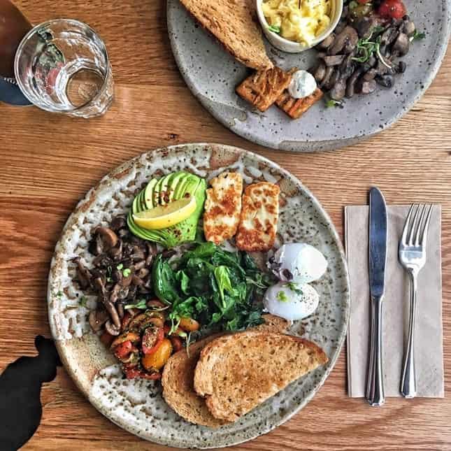 Common-Man-Coffee-Roasters-TTDI-breakfast-lunch-restaurant-Kuala-Lumpur-Malaysia-Travel-Mermaid-13