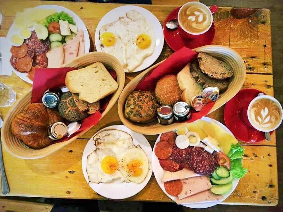 Der-Backmeister-TTDI-German-bakery-breakfast-Kuala-Lumpur-Travel-Mermaid-4