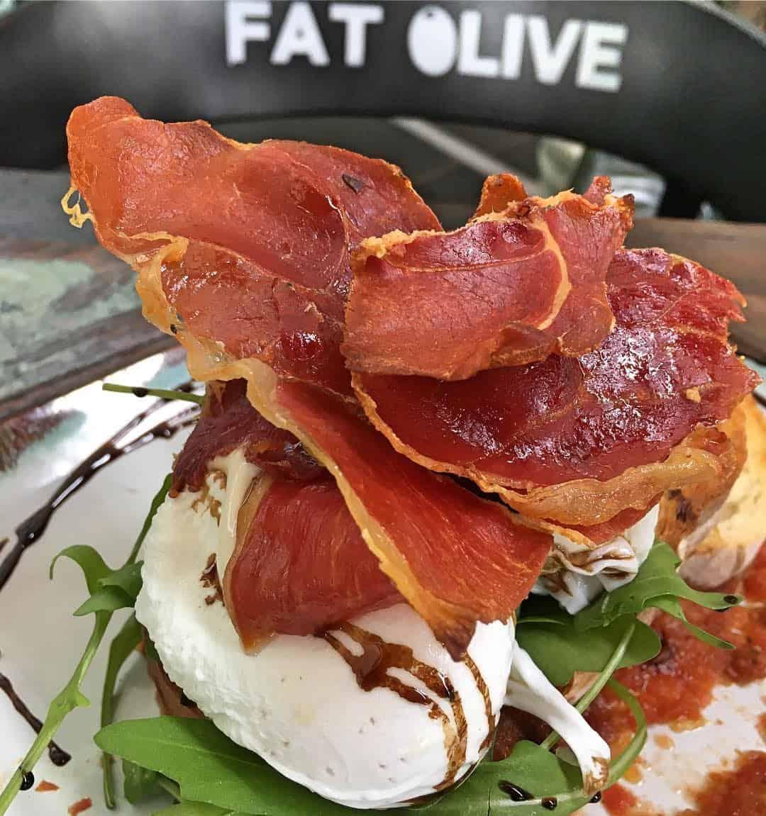 Fat-Olive-Mont-Kiara-Mediterranean-Spanish-restaurant-Kuala-Lumpur-Travel-Mermaid-2