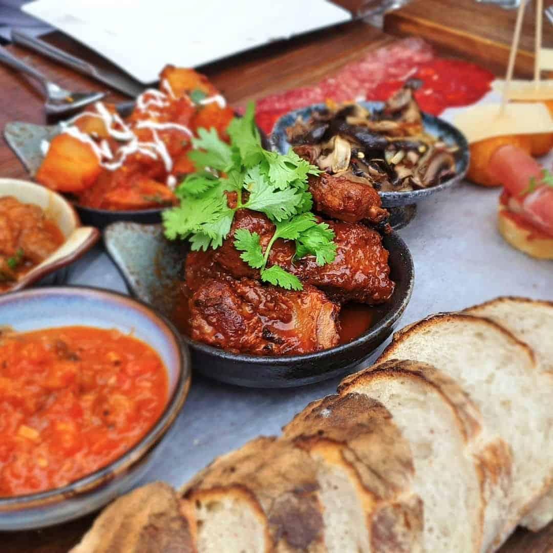 Fat-Olive-Mont-Kiara-Mediterranean-Spanish-restaurant-Kuala-Lumpur-Travel-Mermaid-4