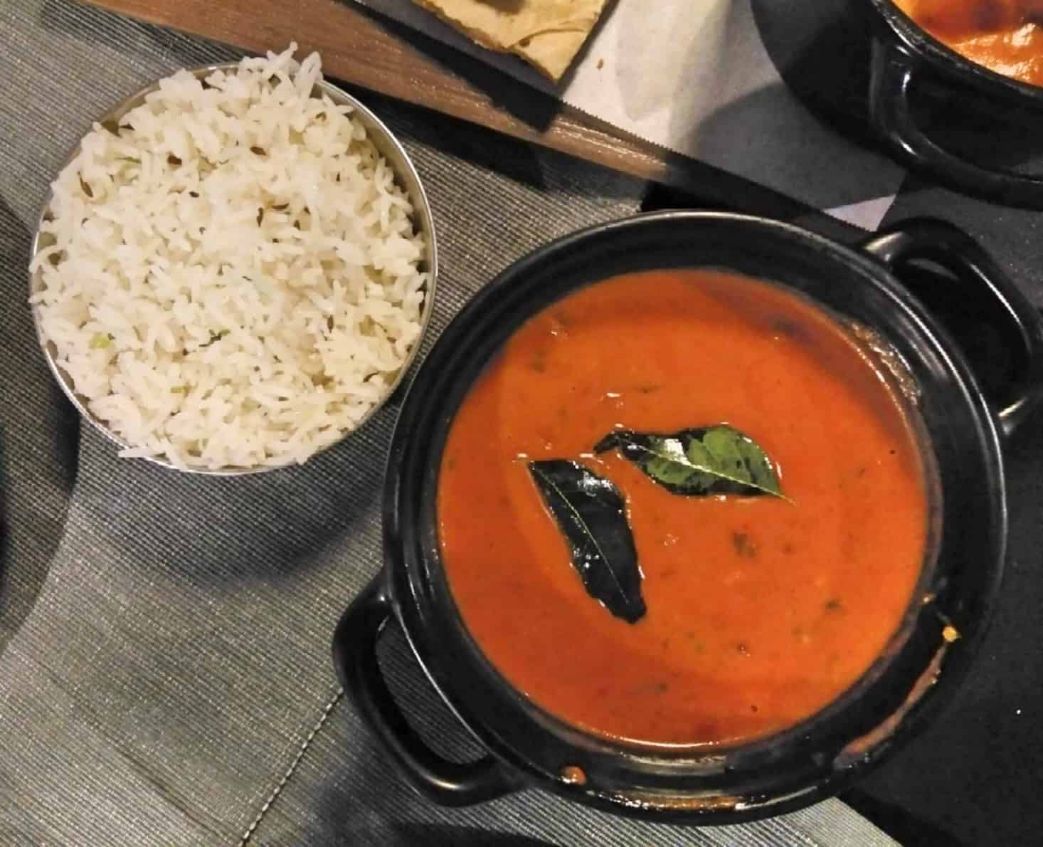 Flour-Bukit-Damansara-North-Indian-restaurant-Kuala-Lumpur-Malaysia-Travel-Mermaid-01
