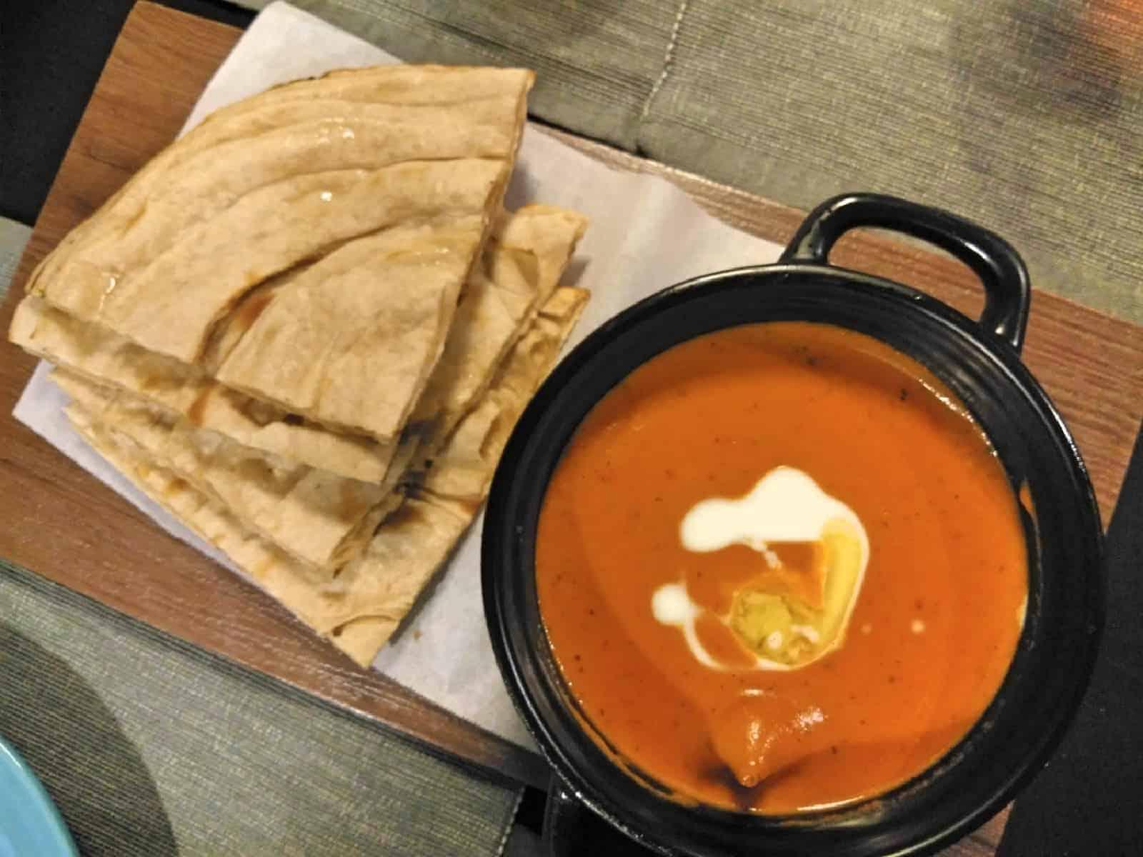 Flour-Bukit-Damansara-North-Indian-restaurant-Kuala-Lumpur-Malaysia-Travel-Mermaid-02