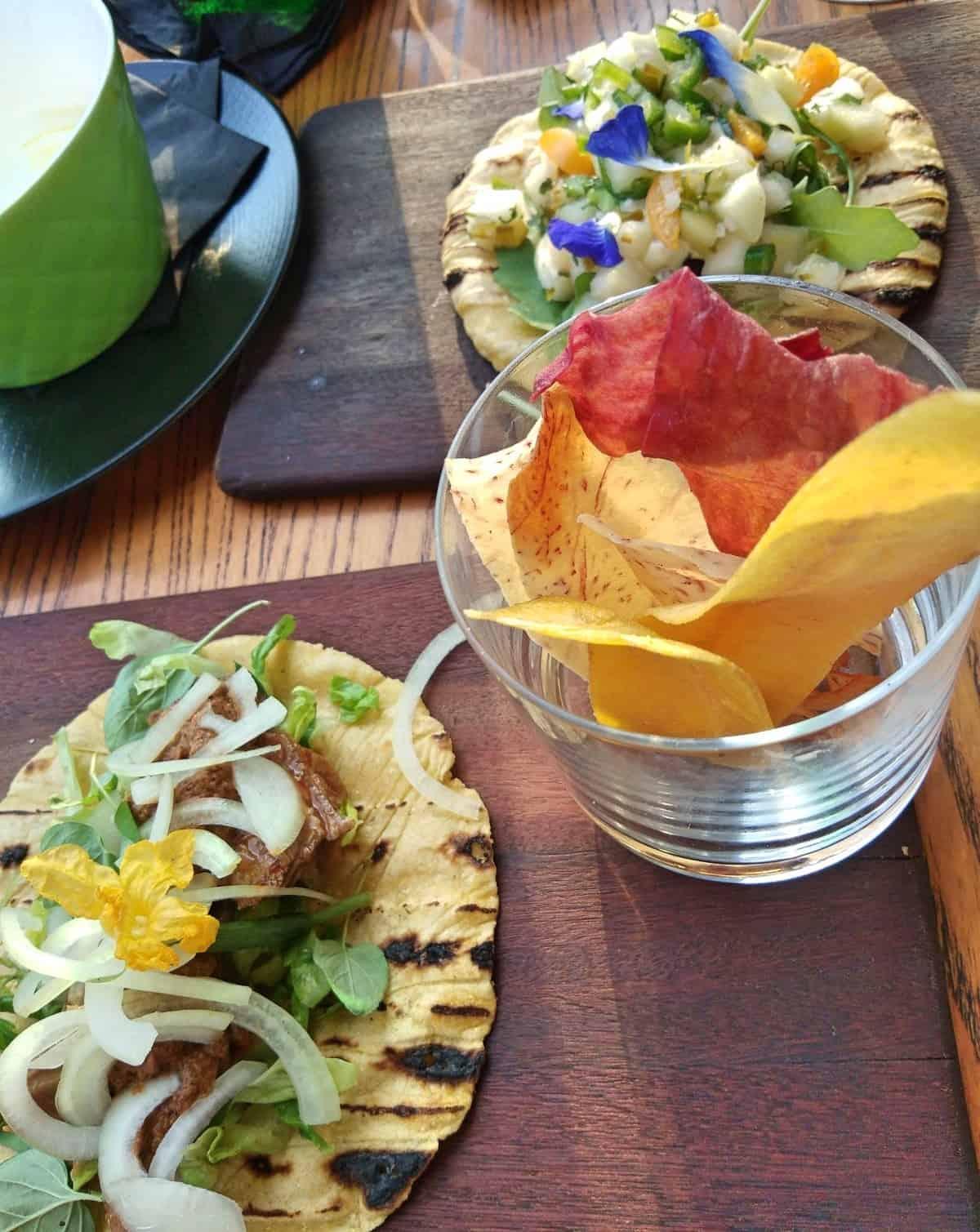 Fuegos-modern-South-American-restaurant-KLCC-Kuala-Lumpur-Malaysia-Travel-Mermaid-11