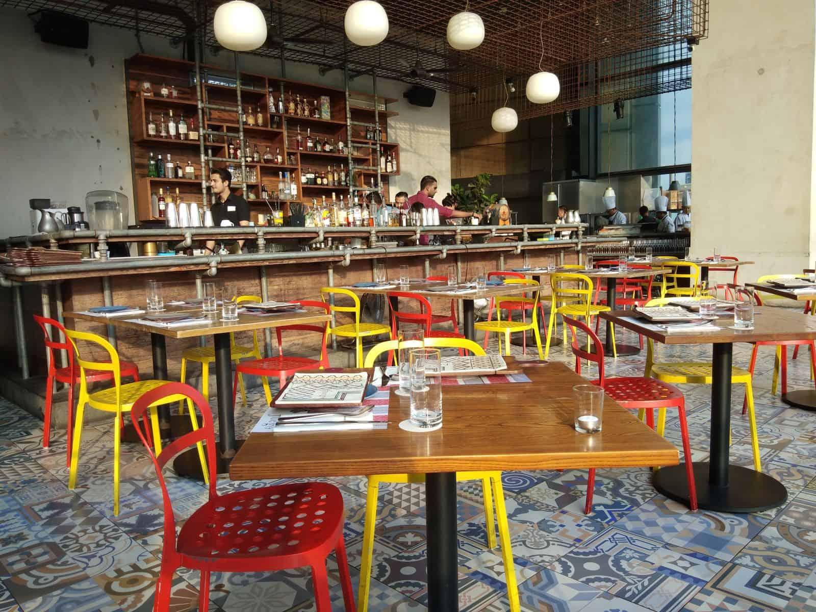 Fuegos-modern-South-American-restaurant-KLCC-Kuala-Lumpur-Malaysia-Travel-Mermaid-15