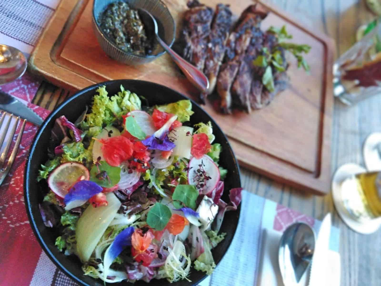 Fuegos-modern-South-American-restaurant-KLCC-Kuala-Lumpur-Malaysia-Travel-Mermaid-17