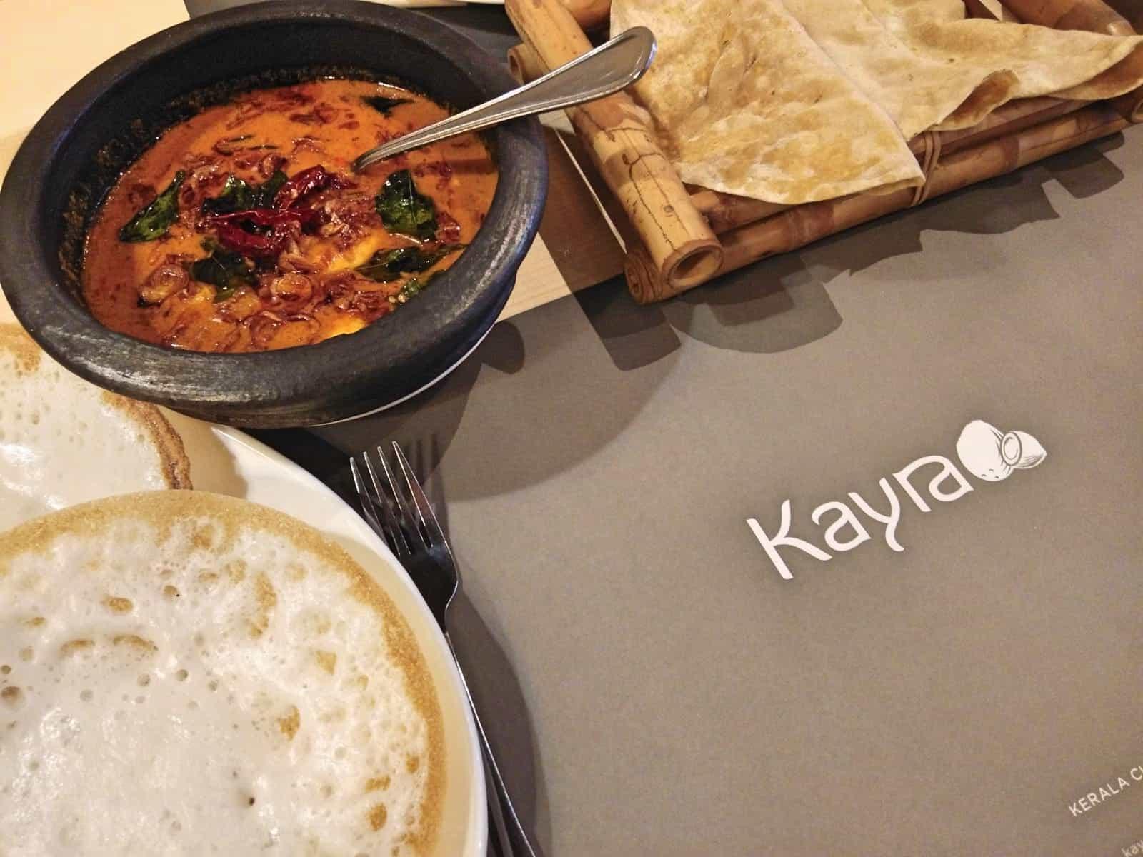 Kayra-TTDI-Keralan-restaurant-Kuala-Lumpur-Malaysia-Travel-Mermaid-03