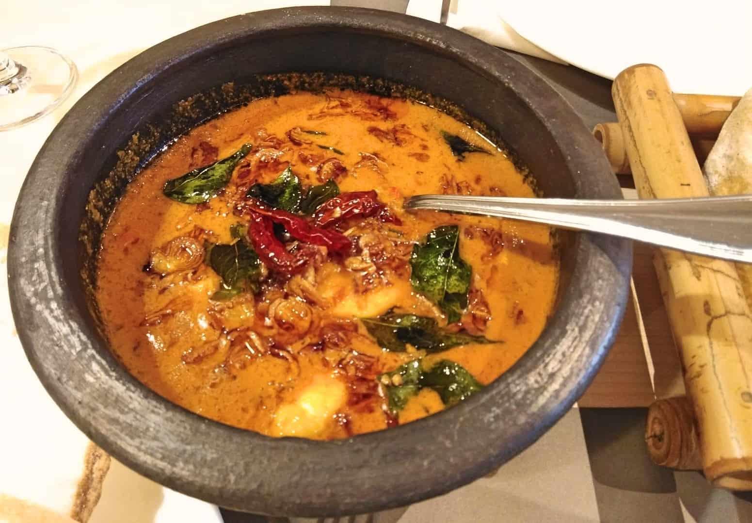 Kayra-TTDI-Keralan-restaurant-Kuala-Lumpur-Malaysia-Travel-Mermaid-051