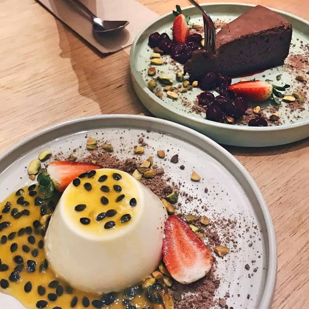 Roost-modern-European-farm-to-fork-restaurant-Bangsar-Kuala-Lumpur-Travel-Mermaid-3