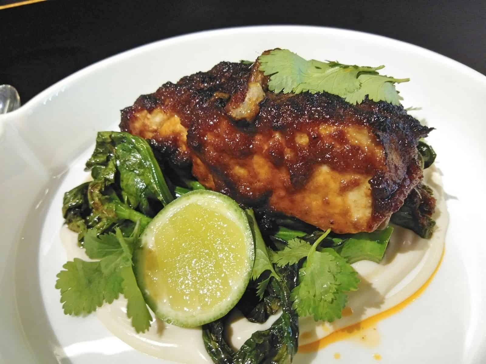 Sitka-Plaza-Batai-Damansara-Heights-modern-Asian-restaurant-Kuala-Lumpur-Malaysia-Travel-Mermaid-05