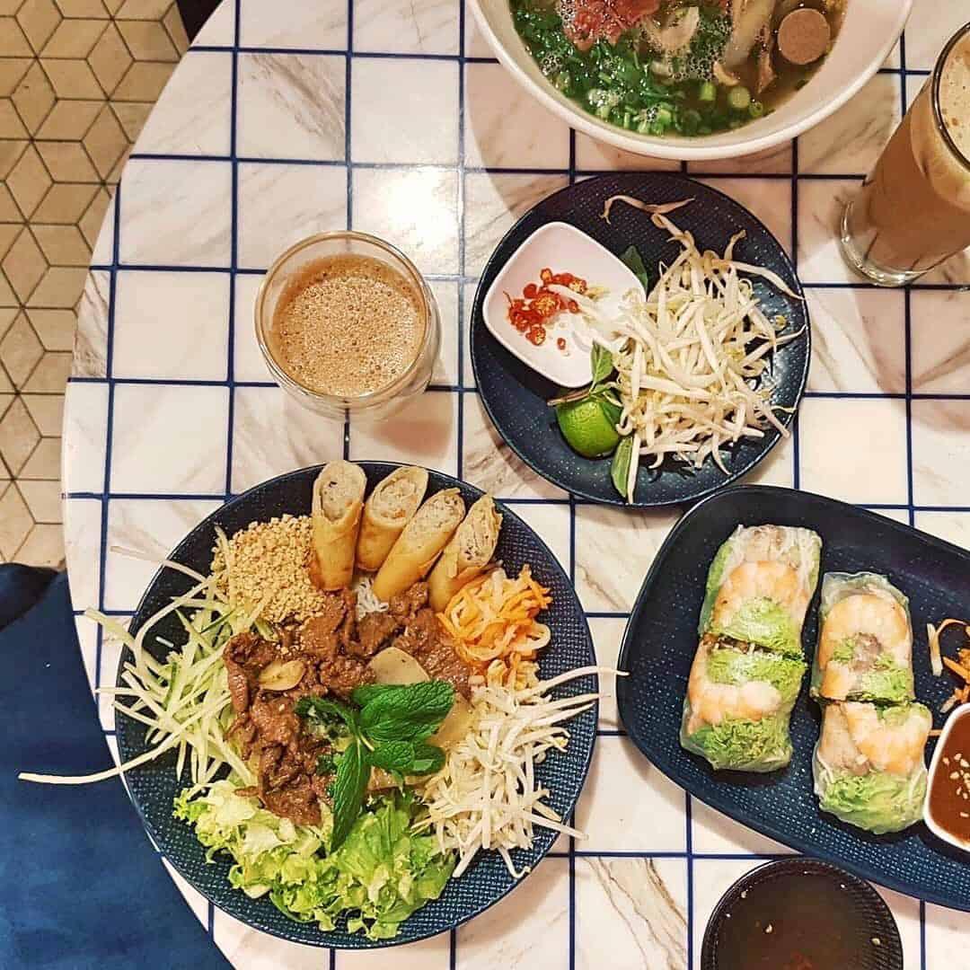 Super-Saigon-pho-vietnamese-restaurant-Kuala-Lumpur-Travel-Mermaid-1