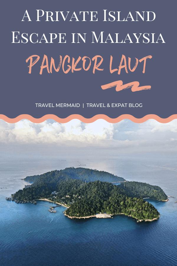 Pangkor-Laut-Resort-Malaysia-Travel-Mermaid