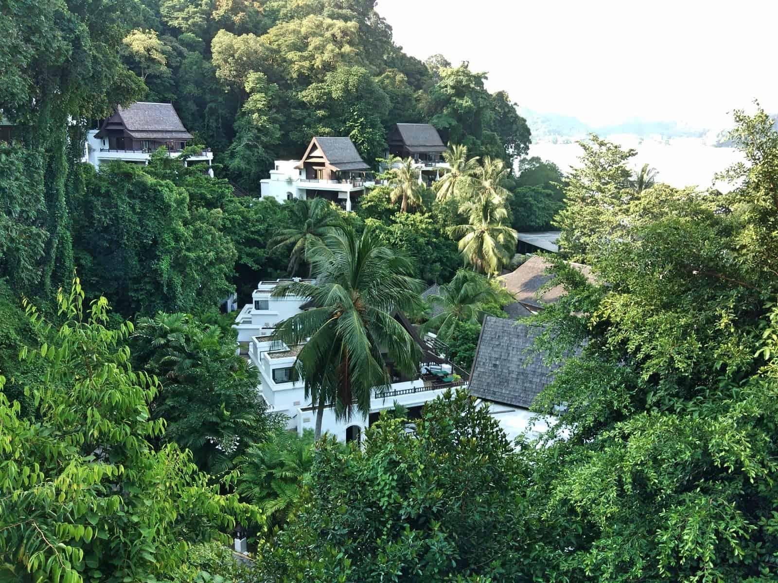 Pangkor-Laut-Resort-island-Malaysia-Travel-Mermaid