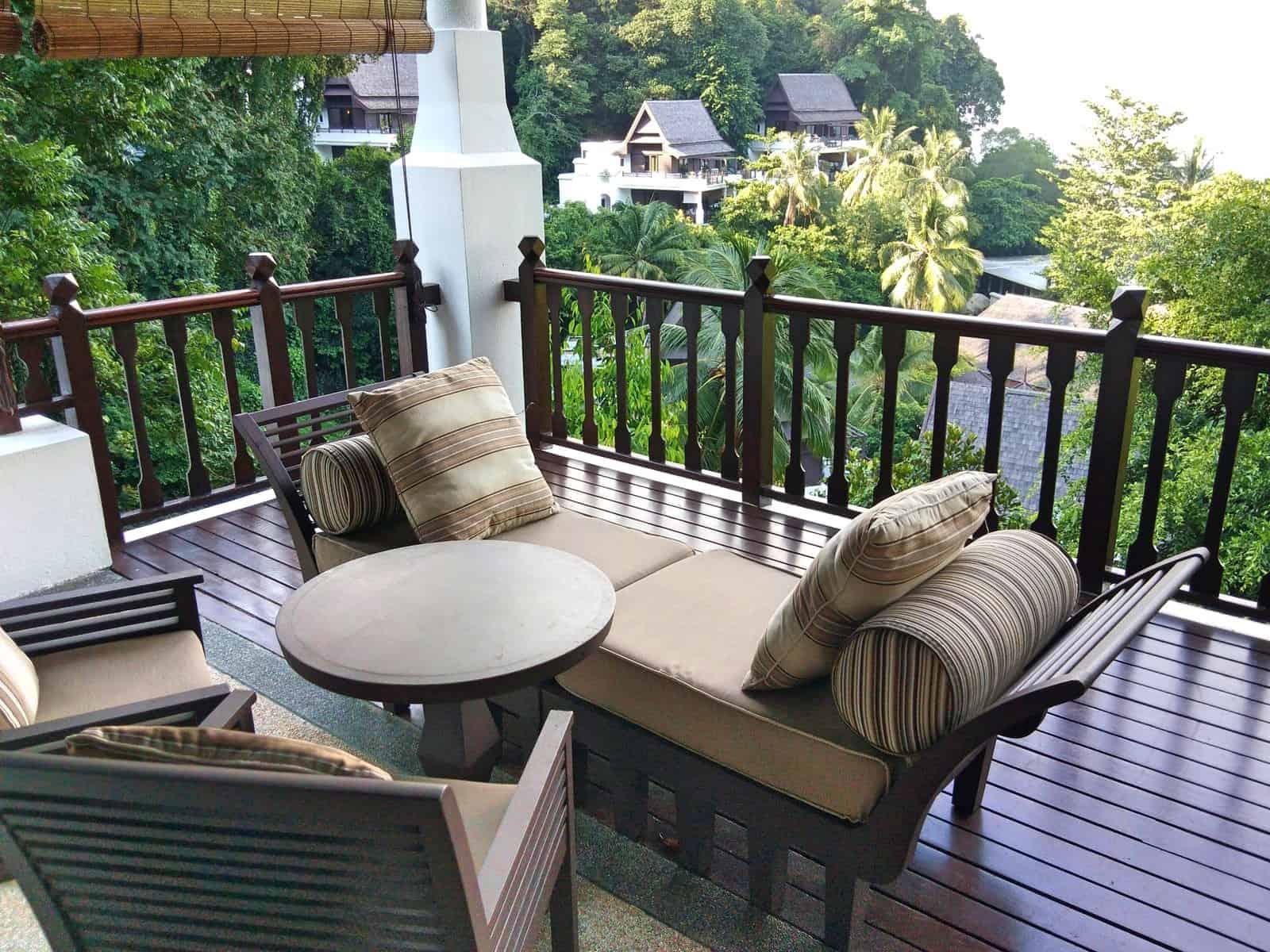 Pangkor-Laut-Resort-island-Malaysia-Travel-Mermaid-265