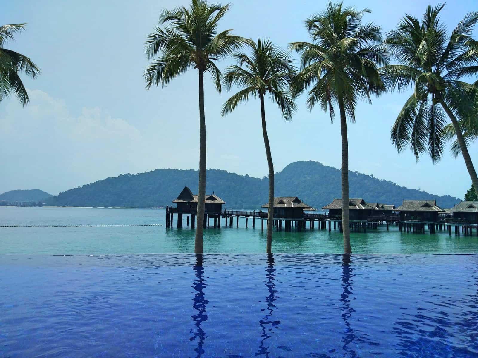 Pangkor-Laut-Resort-private-island-Malaysia-Travel-Mermaid