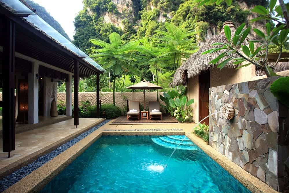 Short-Getaway-From-KL-The-Banjaran-Hotsprings-Retreat-Ipoh-Malaysia ] Travel Mermaid