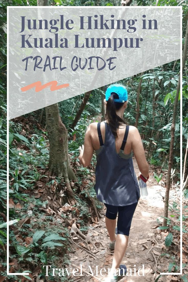 jungle-hiking-kuala-lumpur-bukit-kiara-trail-guide-1 ] Travel Mermaid