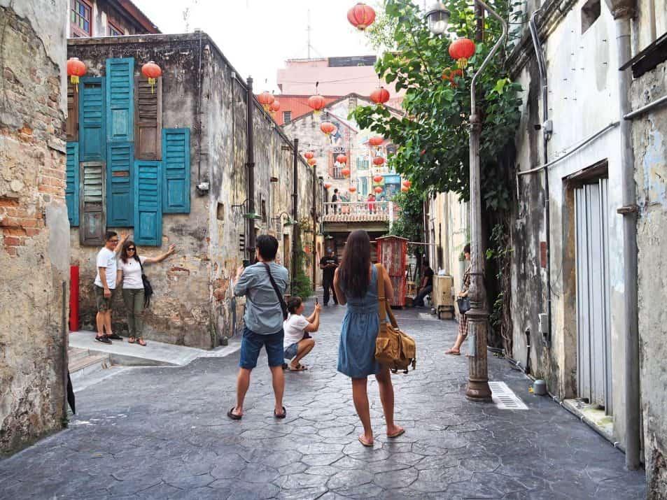 Kwai-Chai- Hong-Chinatown-Kuala Lumpur-self-guided-tour-Malaysia-Travel-Mermaid