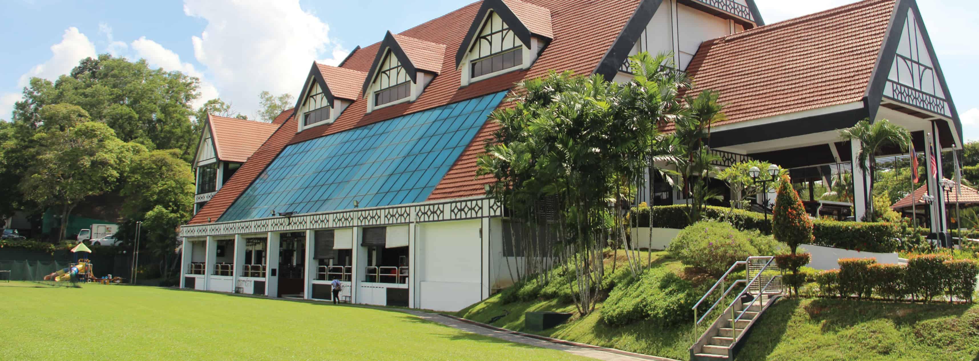 padang-cricket-match-Merdeka-Square-Kuala-Lumpur