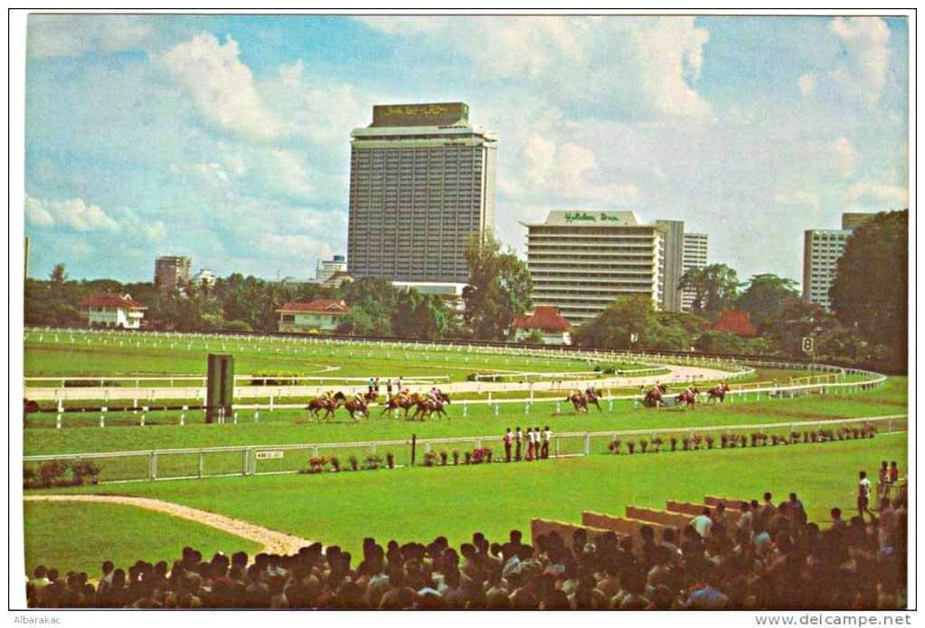 Royal-Selangor-Turf-Club-Kuala-Lumpur