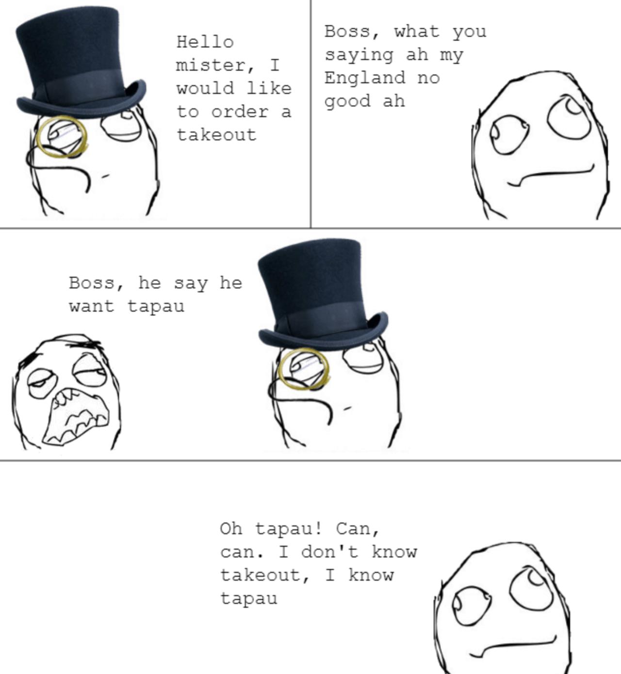 Manglish-Malaysia-meme-photo by_TheSmartLocal.com
