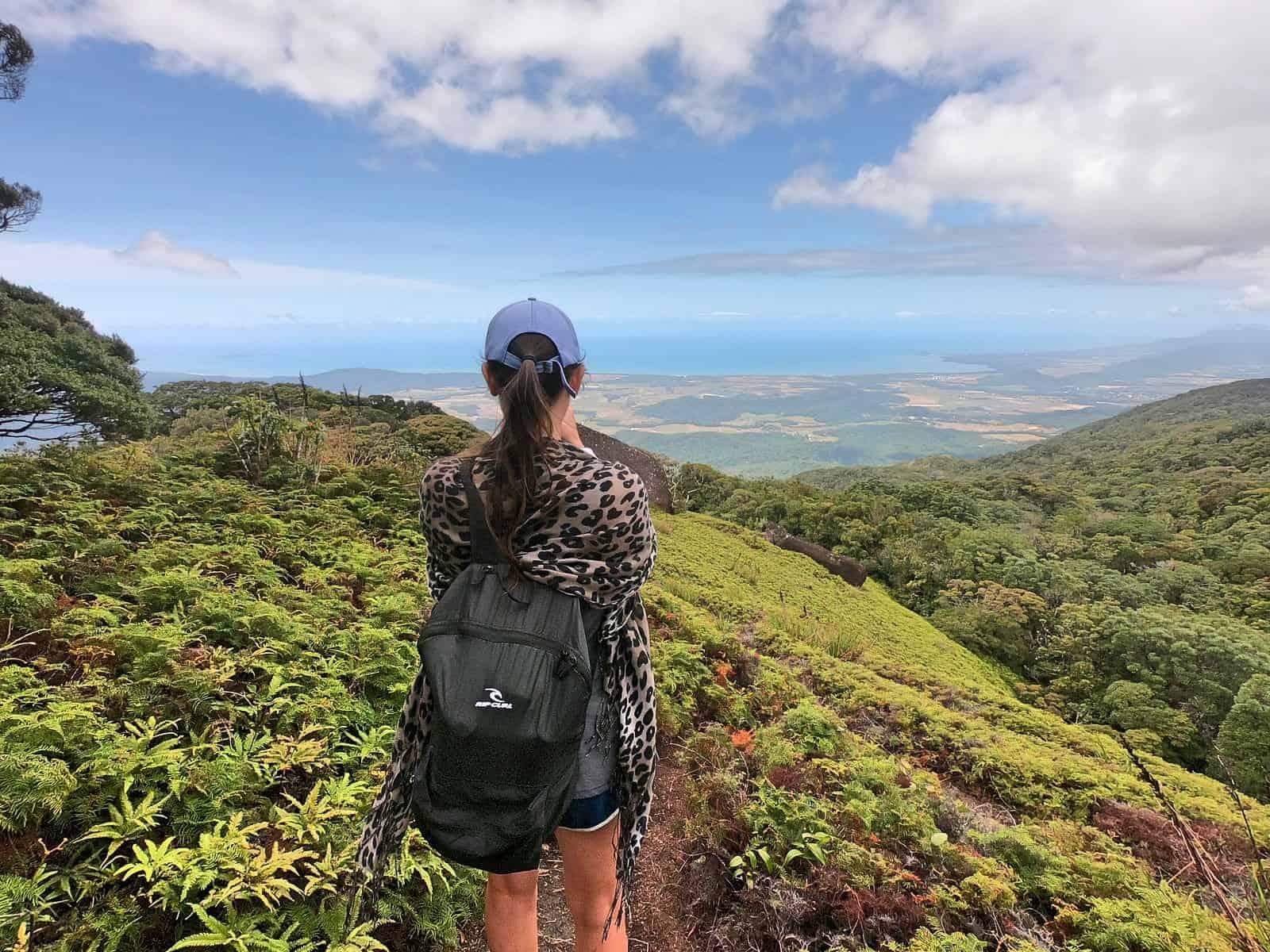 Devils-Thumb-hike-Tropical-North-Queensland-Mossman-Port-Douglas-Travel-Mermaid