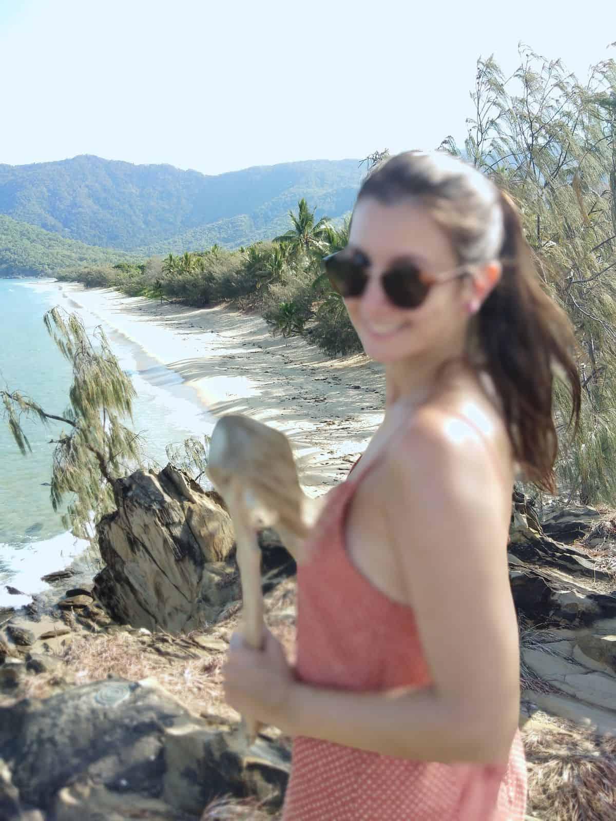 Thala-Beach-Lodge-Port-Douglas-Queensland ] Travel Mermaid