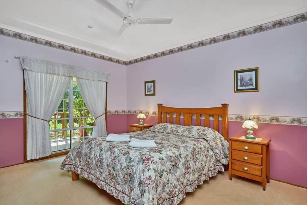 Birds-n-Bloom-Cottages-Atherton-Tablelands-Queensland-Australia-4 ] Travel Mermaid